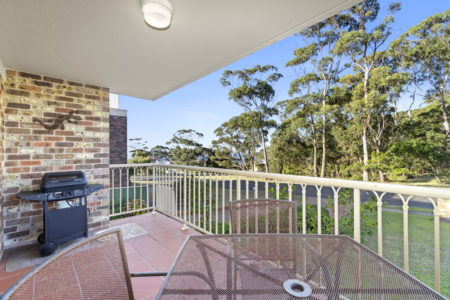 Perfect Location Near Collers Beach - 3/5 Murramerang St